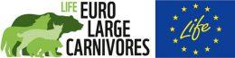 https://www.eurolargecarnivores.eu/es/